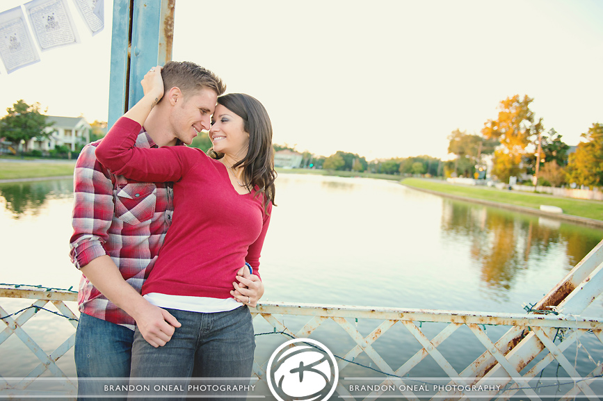 Paul_Wiggins_Engagement-0112
