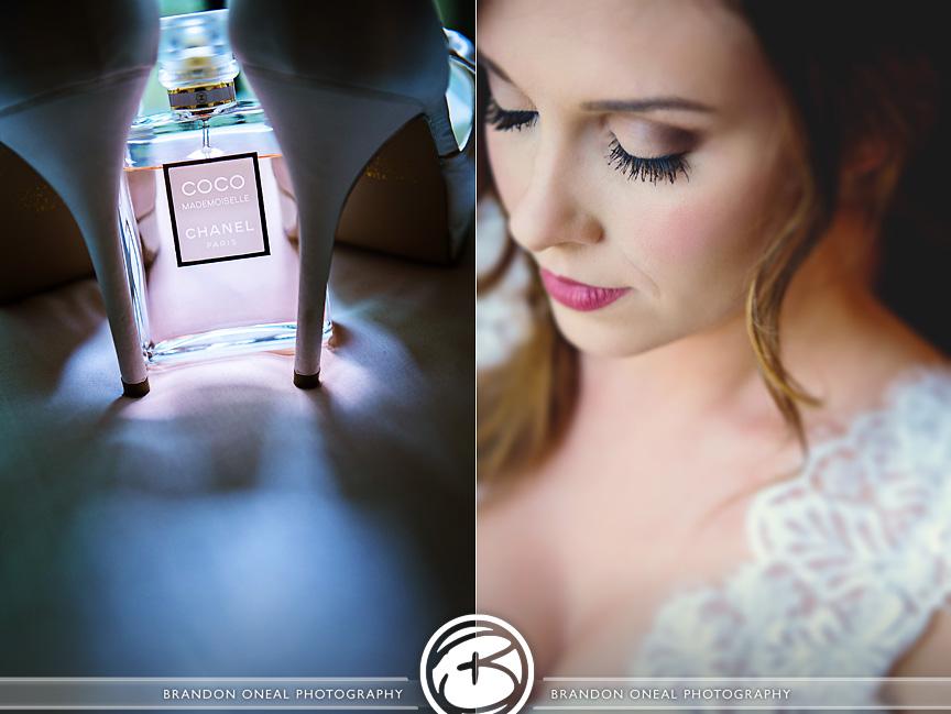 Ardoin_Cryer_Wedding-0003