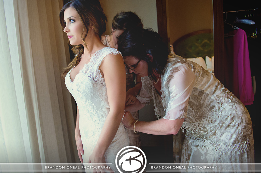 Ardoin_Cryer_Wedding-0044