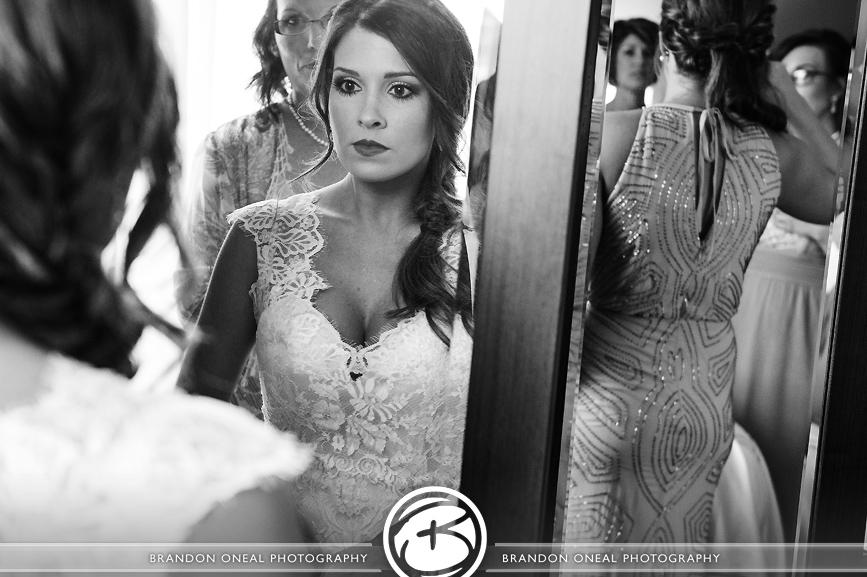 Ardoin_Cryer_Wedding-0059