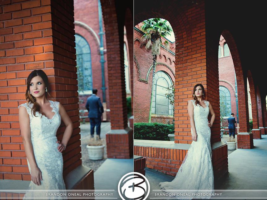Ardoin_Cryer_Wedding-0079