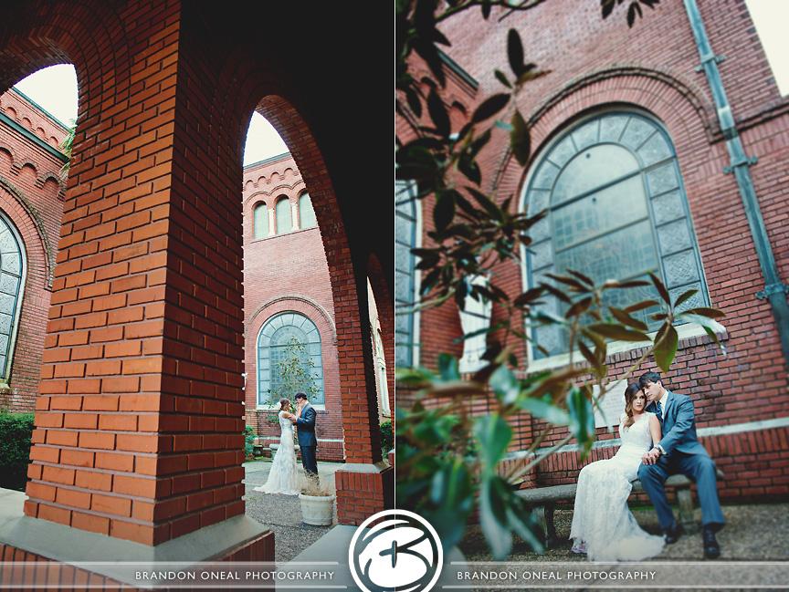 Ardoin_Cryer_Wedding-0093