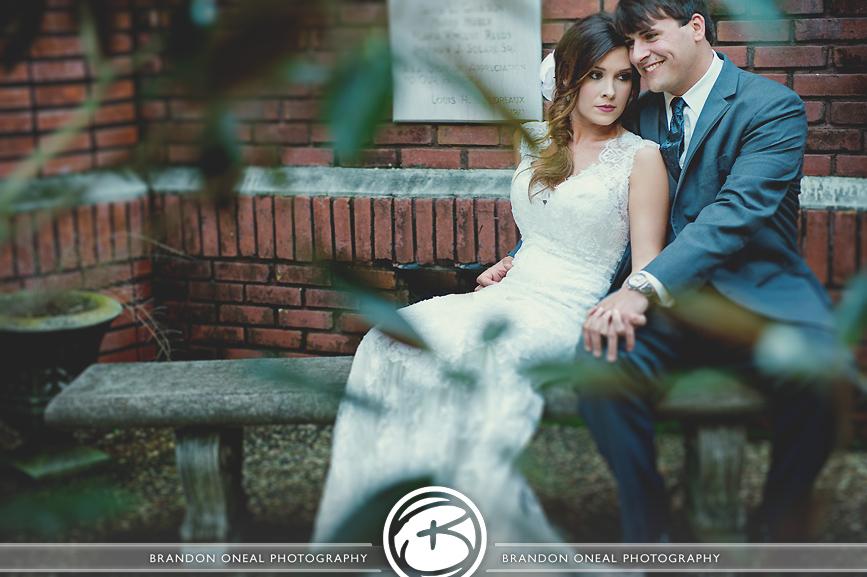 Ardoin_Cryer_Wedding-0101