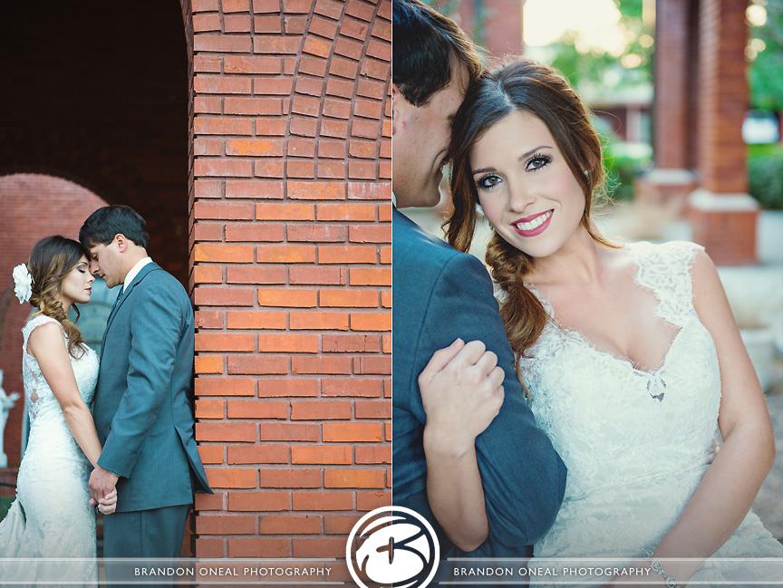 Ardoin_Cryer_Wedding-0106