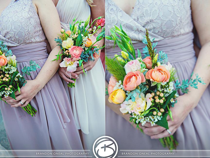 Ardoin_Cryer_Wedding-0133