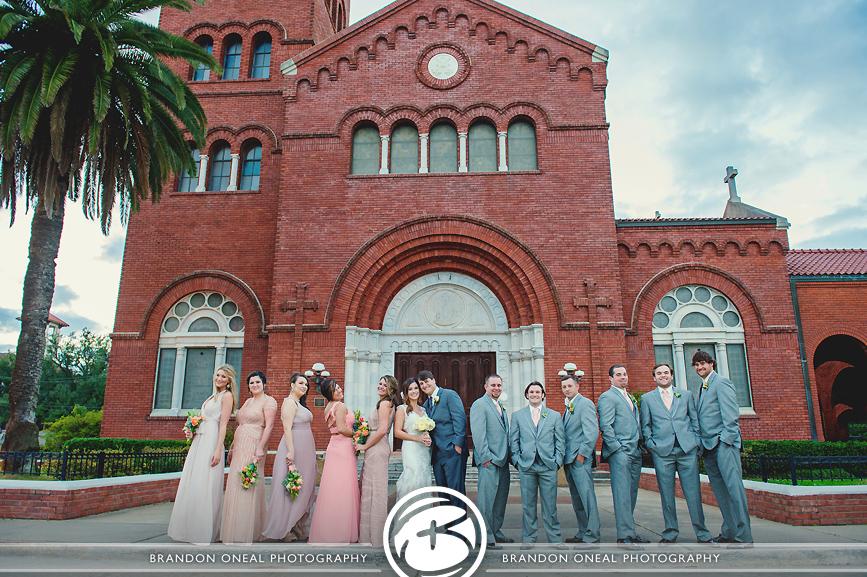 Ardoin_Cryer_Wedding-0147