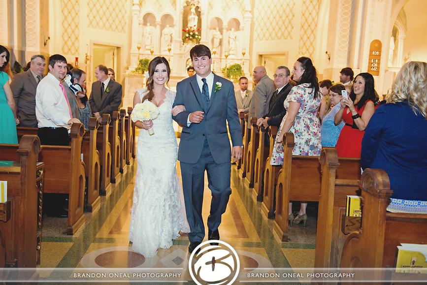 Ardoin_Cryer_Wedding-0216