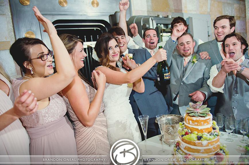 Ardoin_Cryer_Wedding-0366