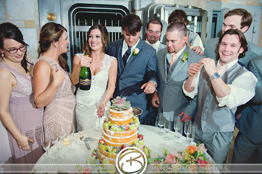 Ardoin_Cryer_Wedding-0367