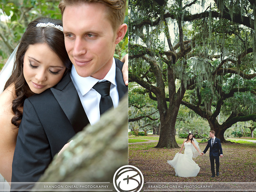 Audubon_Zoo_Wedding_New_Orleans-15