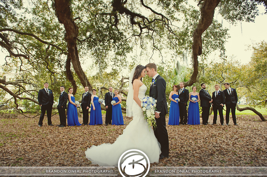Audubon_Zoo_Wedding_New_Orleans-17