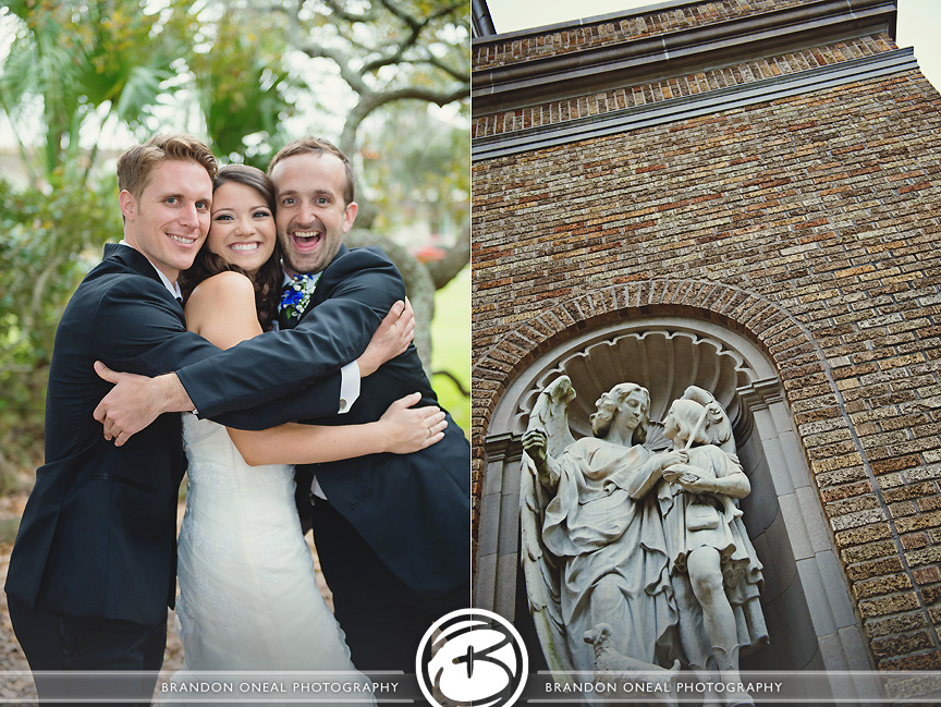 Audubon_Zoo_Wedding_New_Orleans-18