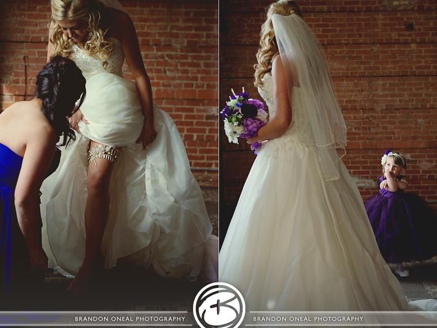 Miller_Mitchell_Wedding-0081