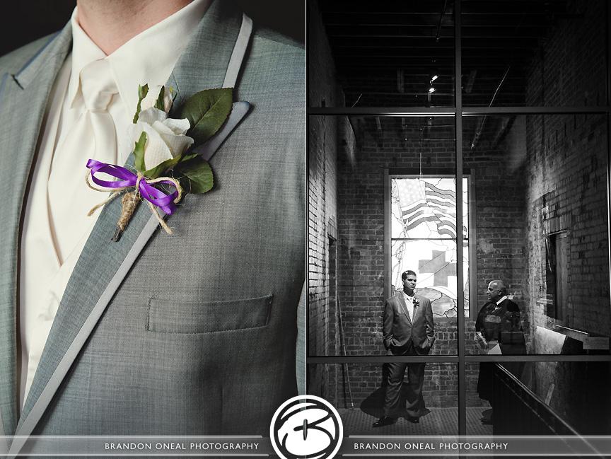 Miller_Mitchell_Wedding-0114