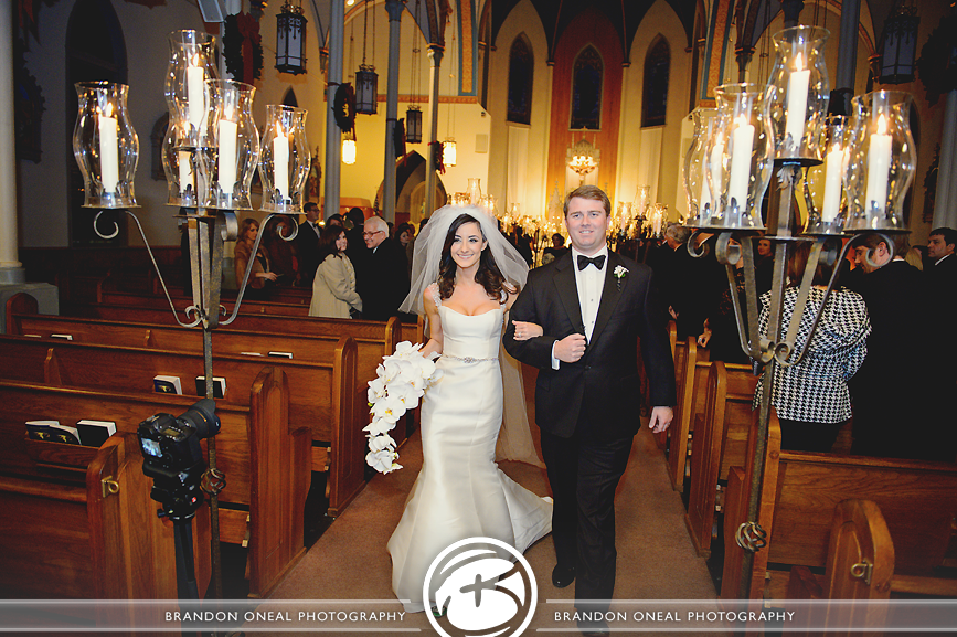 Morgan_City_Wedding-21