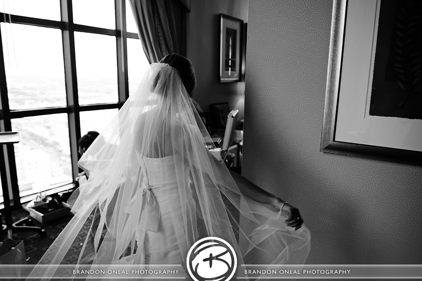 New_Orleans_Wedding-23