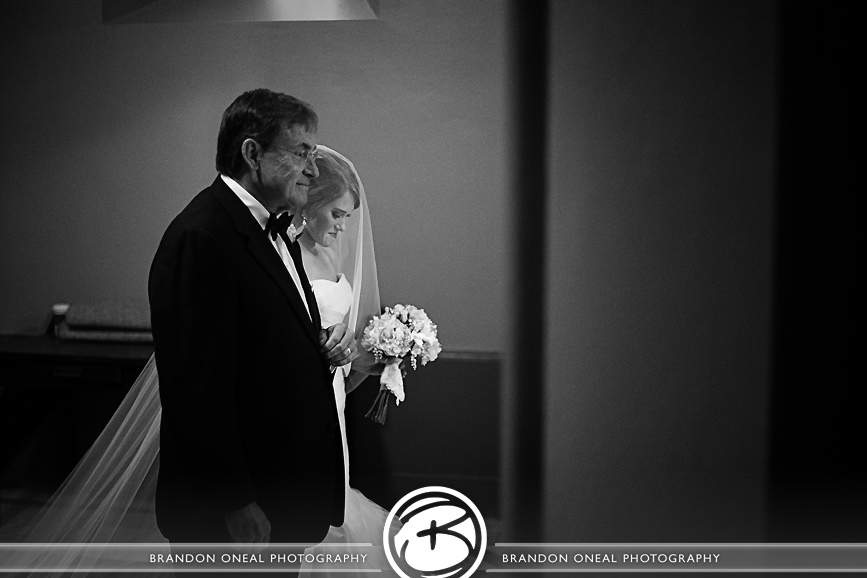 New_Orleans_Wedding-29