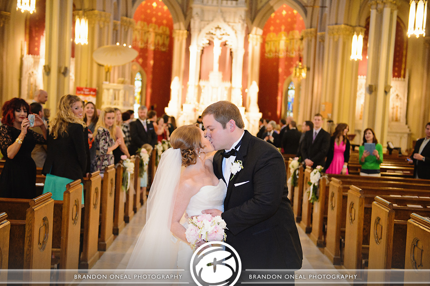 New_Orleans_Wedding-33