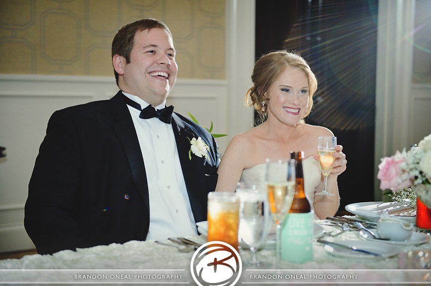 New_Orleans_Wedding-53