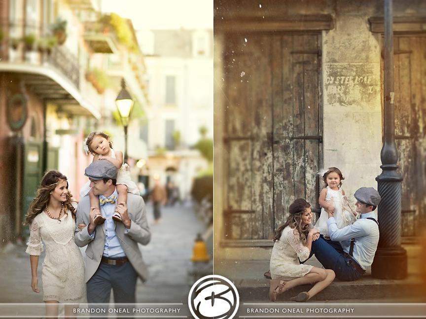 Ryland_NOLA_Family-03