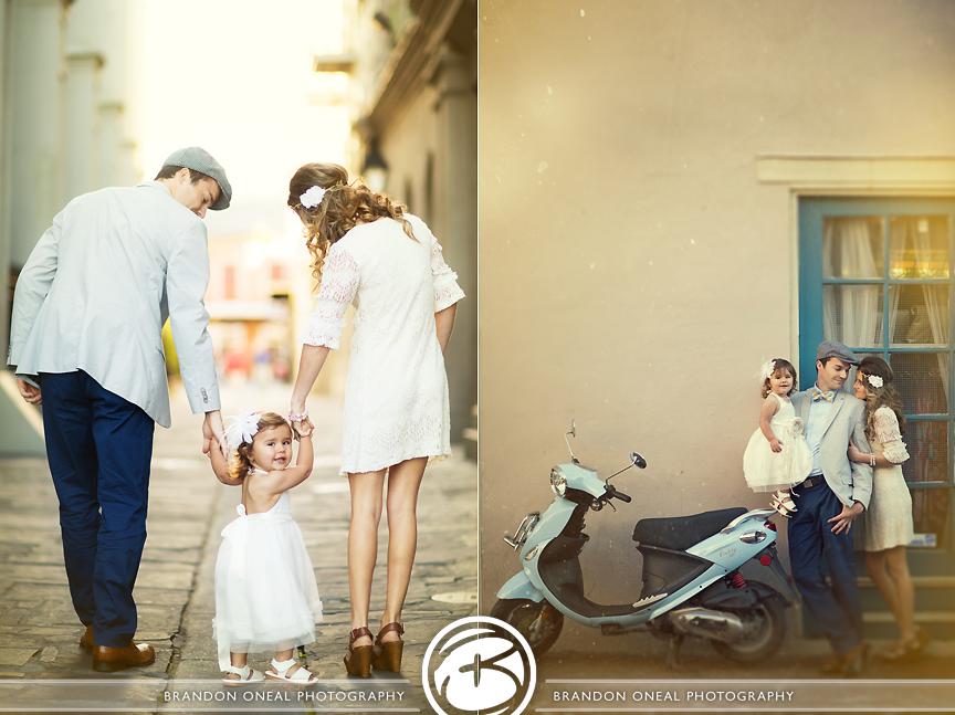 Ryland_NOLA_Family-09