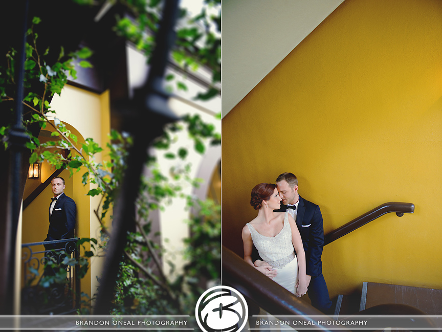 Sawyer_Lemoine_Wedding-0075