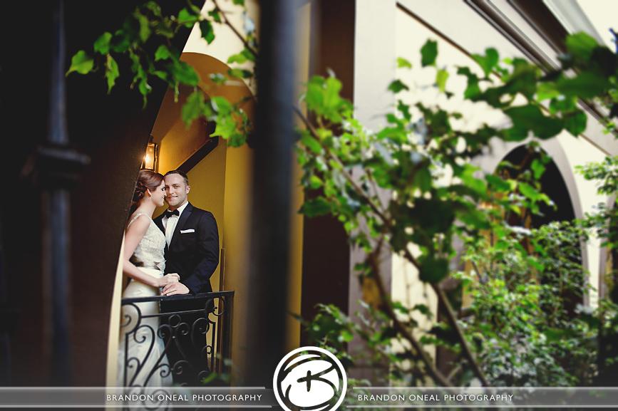 Sawyer_Lemoine_Wedding-0081