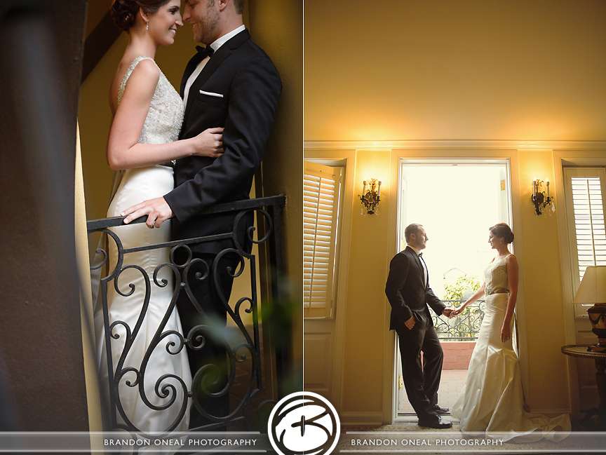 Sawyer_Lemoine_Wedding-0083