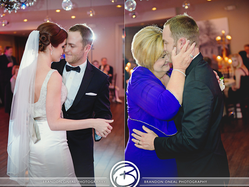 Sawyer_Lemoine_Wedding-0238