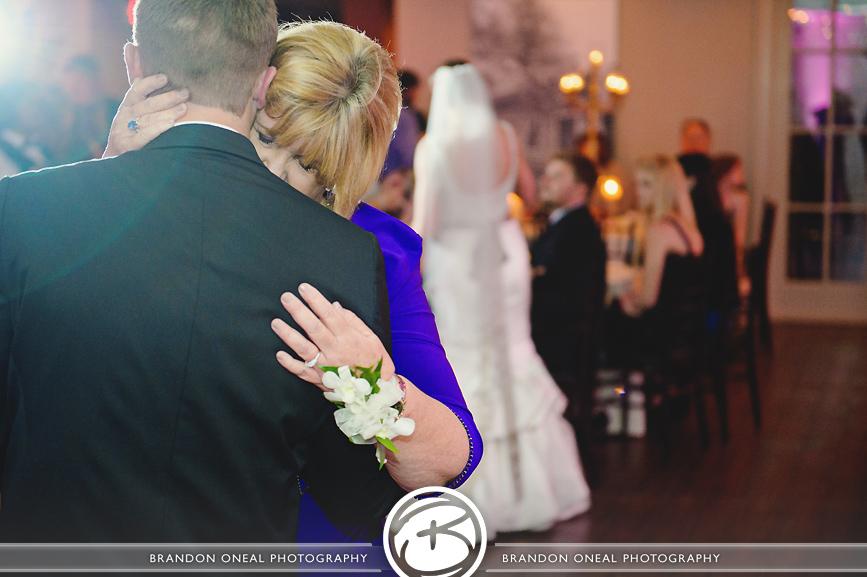 Sawyer_Lemoine_Wedding-0257