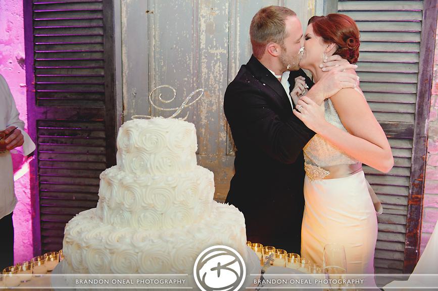 Sawyer_Lemoine_Wedding-0331
