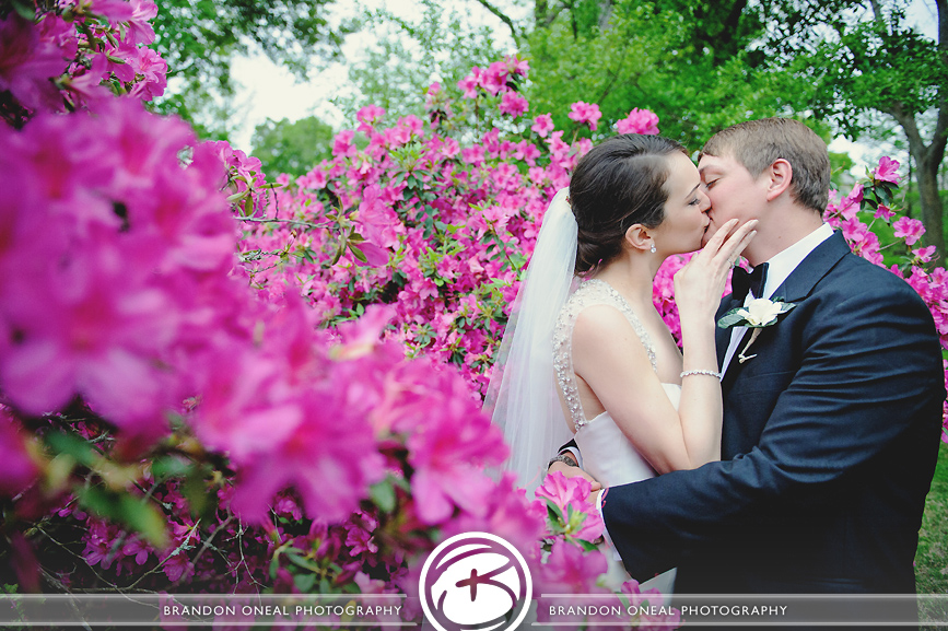 lafayette_louisiana_wedding-01