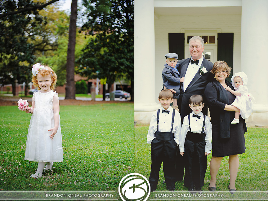 lafayette_louisiana_wedding-15