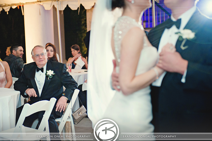 lafayette_louisiana_wedding-19