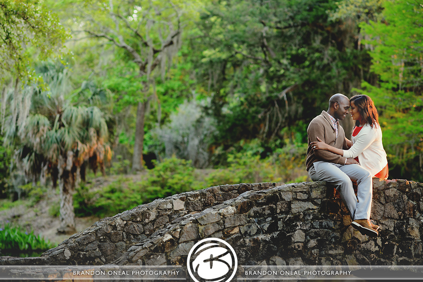 ... & Melvin – An Avery Island Engagement » Brandon ONeal Photography: brandononealphotography.com/blog/2014/05/brittany-melvin-avery...