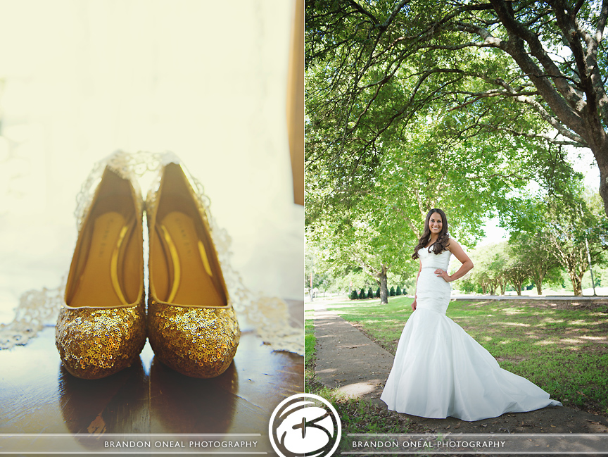 Alexandria_Louisiana_Wedding-01