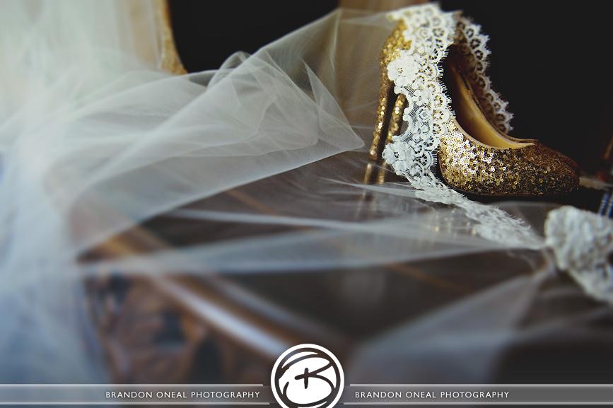Alexandria_Louisiana_Wedding-03
