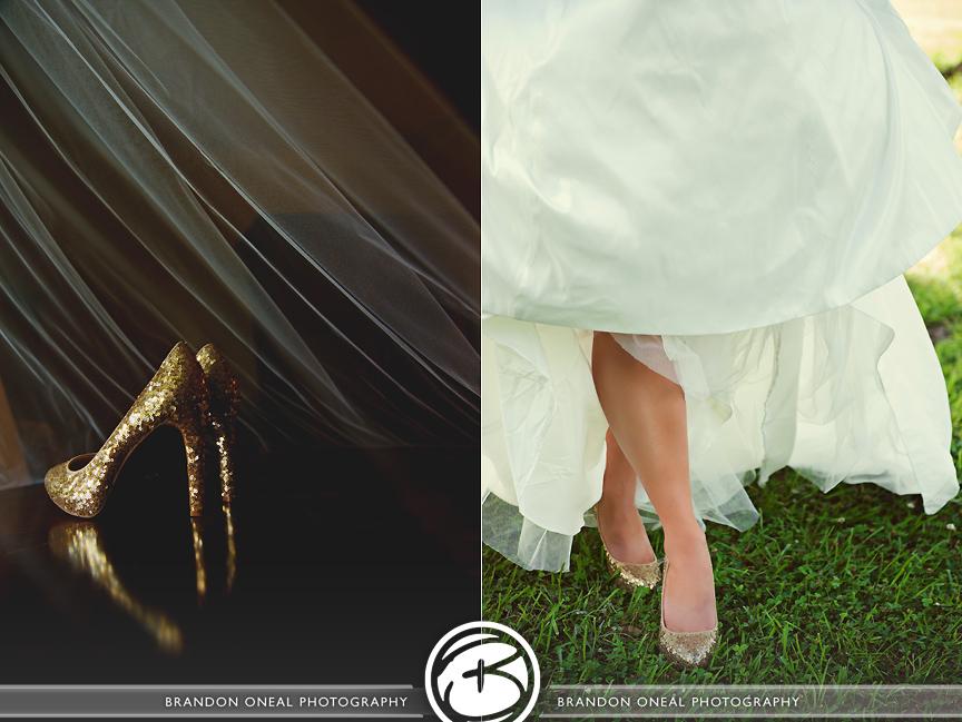 Alexandria_Louisiana_Wedding-04