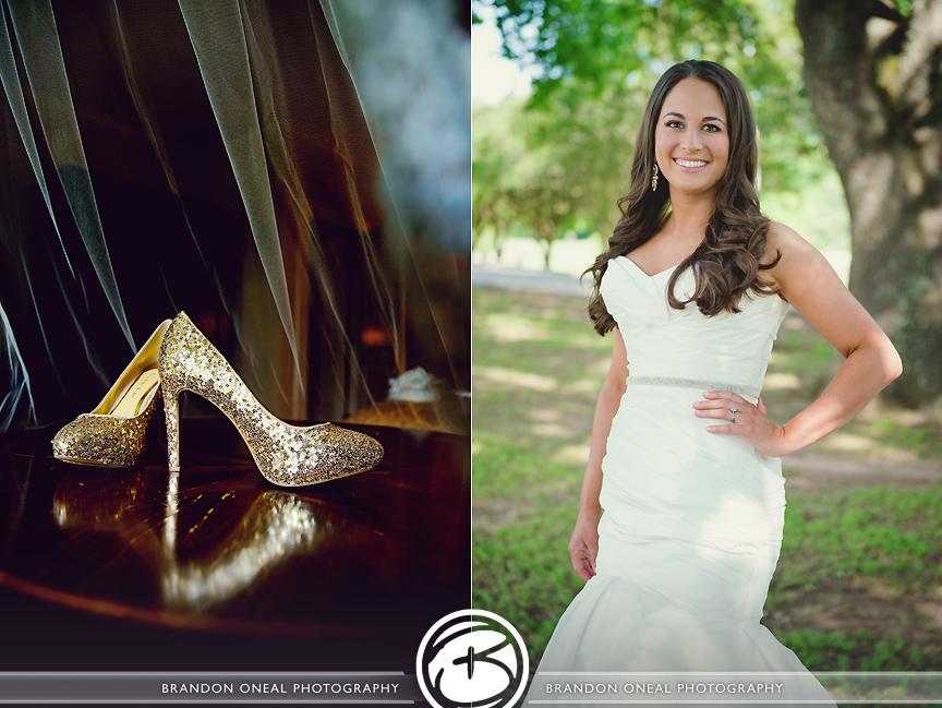 Alexandria_Louisiana_Wedding-05