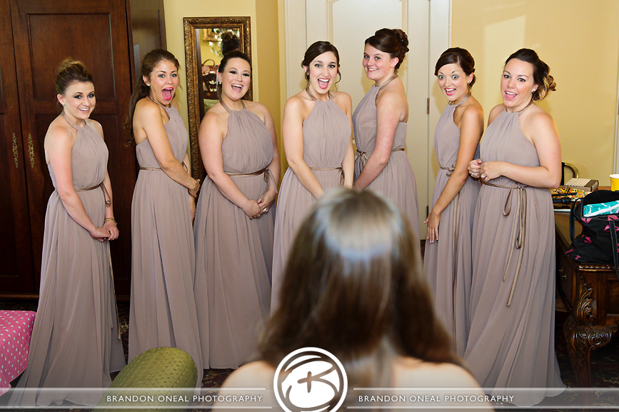 Alexandria_Louisiana_Wedding-06