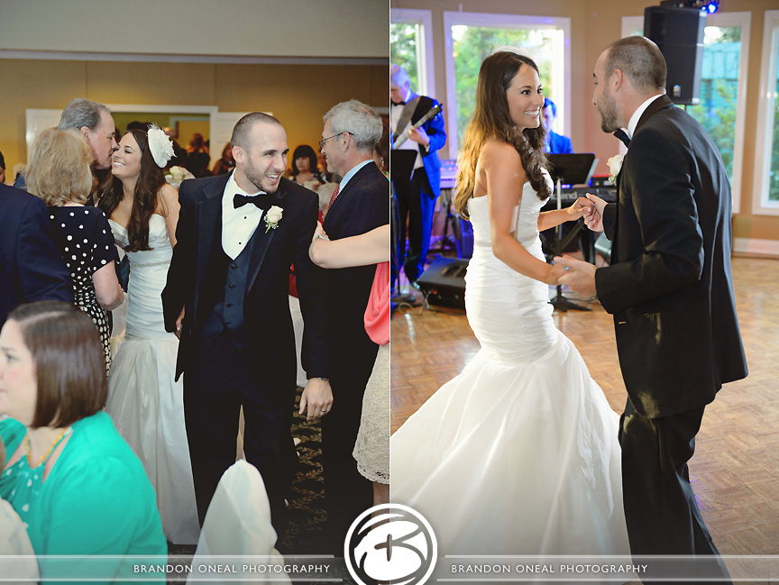 Alexandria_Louisiana_Wedding-19