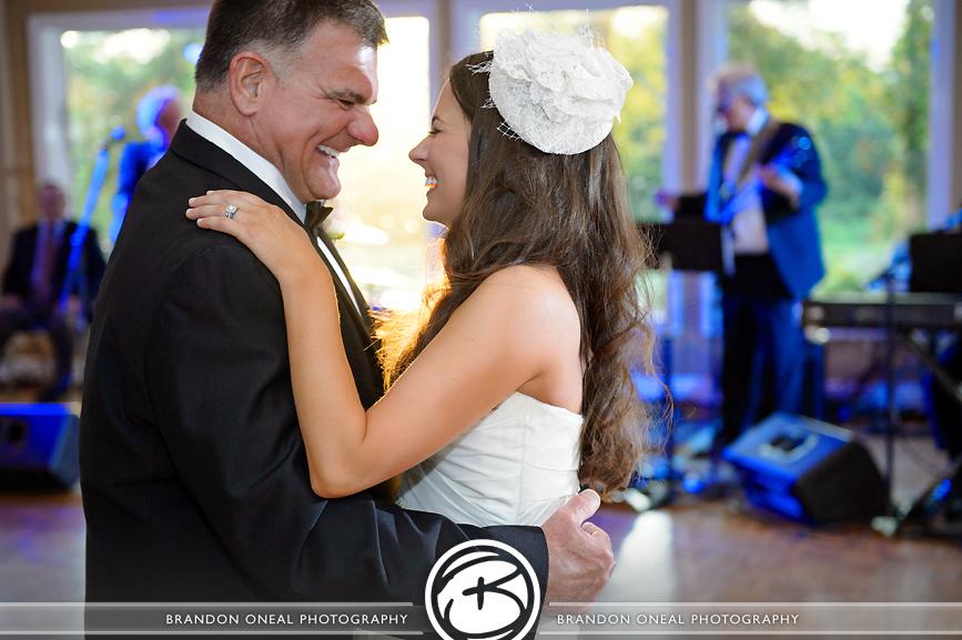 Alexandria_Louisiana_Wedding-20