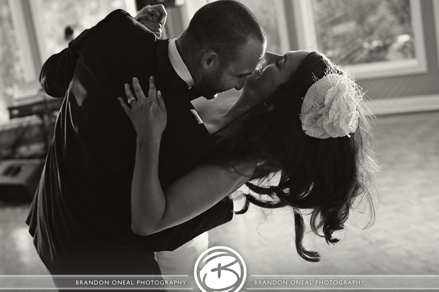 Alexandria_Louisiana_Wedding-21