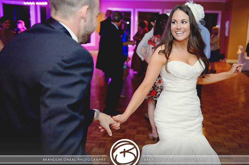 Alexandria_Louisiana_Wedding-24