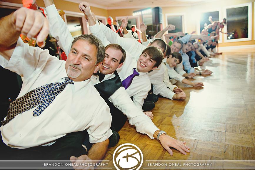 Alexandria_Louisiana_Wedding-25