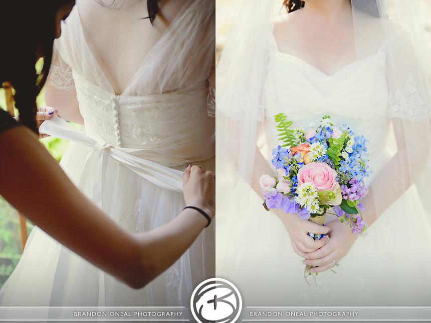 New_Roads_Wedding-18