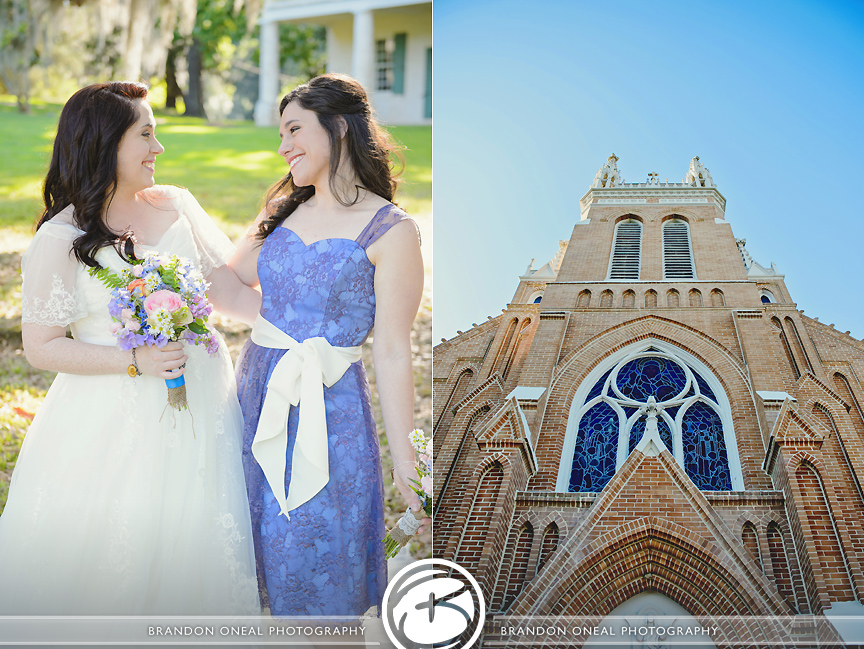 New_Roads_Wedding-24