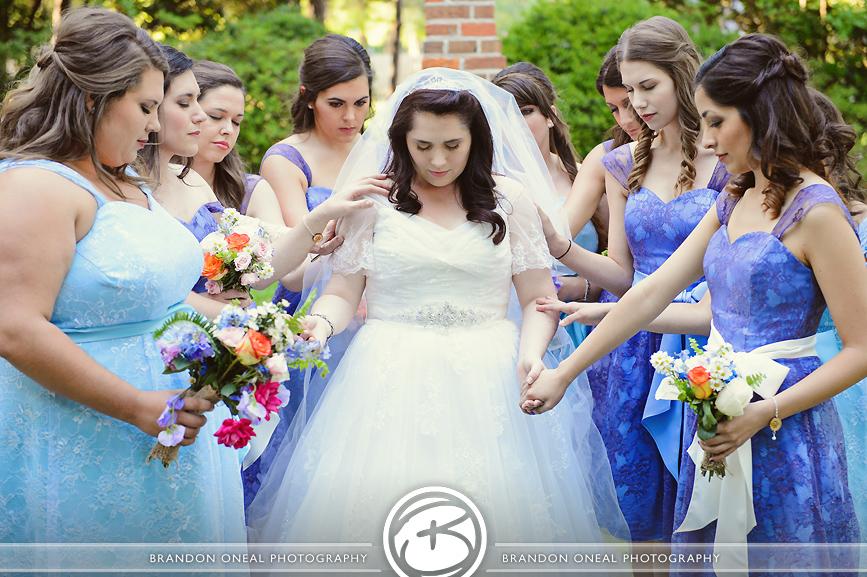 New_Roads_Wedding-34