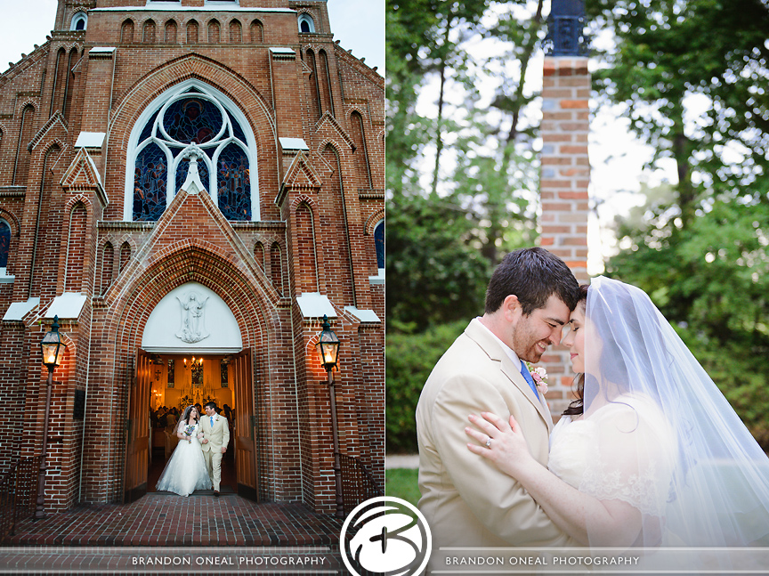 New_Roads_Wedding-41