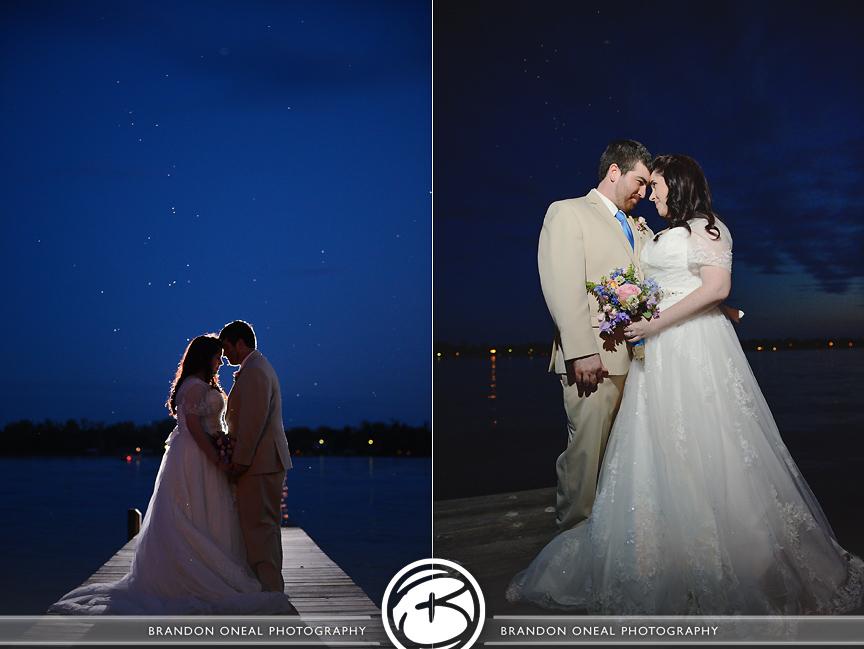 New_Roads_Wedding-43